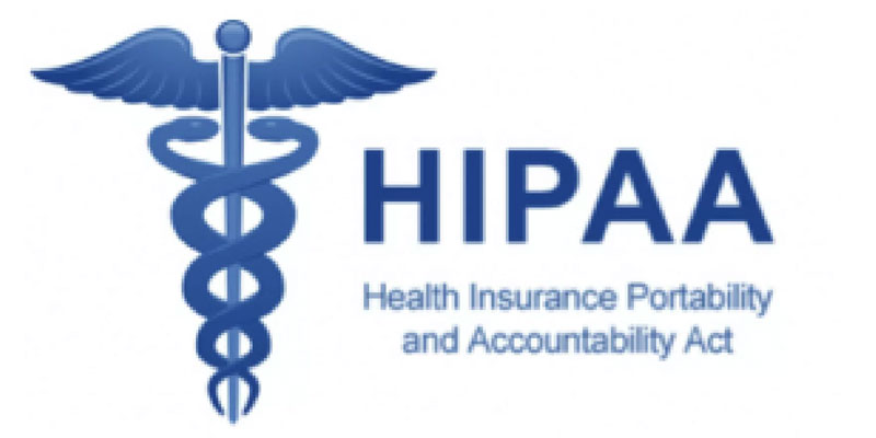 Be HIPAA Compliant Before It Becomes an Issue