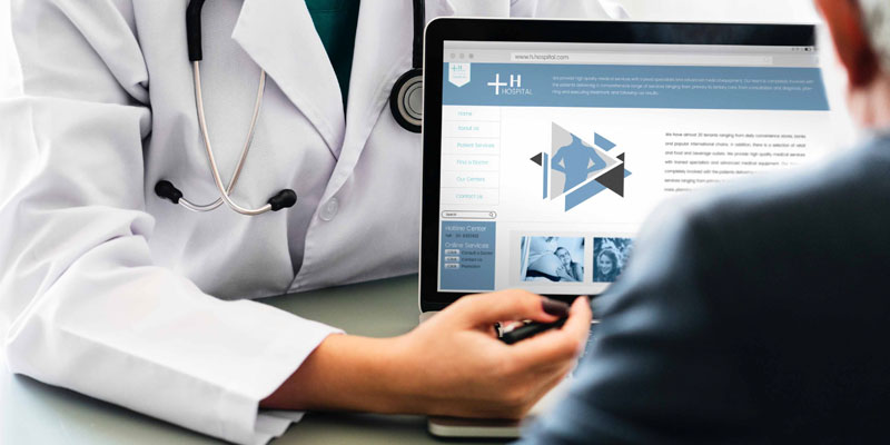 Upgrading Revenue Cycle Management for Hospitals in 2019